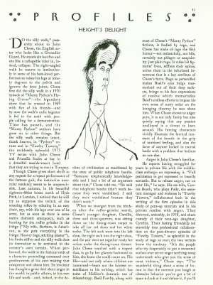 May 2, 1988 P. 41