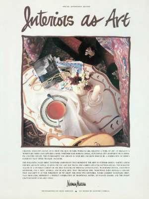 May 2, 1988 P. 56