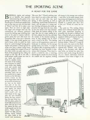 May 2, 1988 P. 63