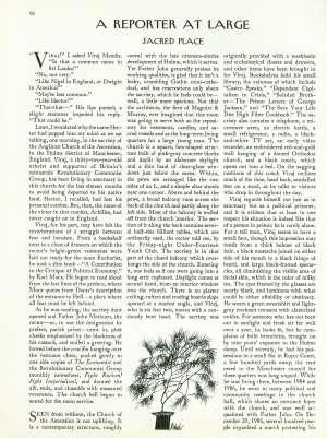 May 2, 1988 P. 90