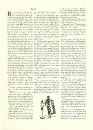 December 24, 1938 P. 15