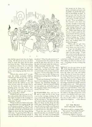 December 24, 1938 P. 17