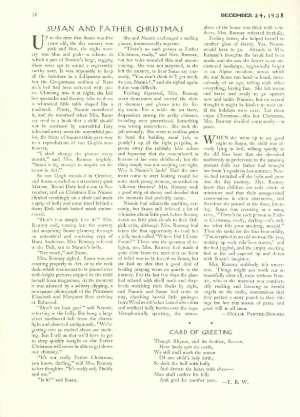 December 24, 1938 P. 20