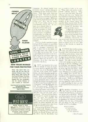 December 24, 1938 P. 29