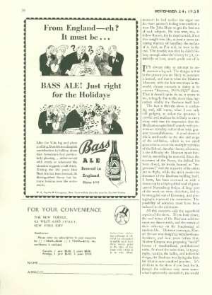 December 24, 1938 P. 39