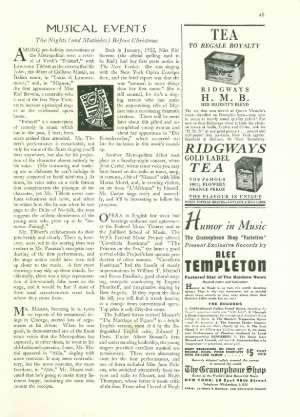 December 24, 1938 P. 49