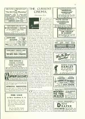 December 24, 1938 P. 52