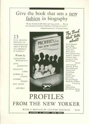 December 24, 1938 P. 57