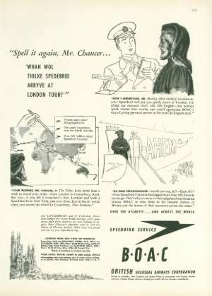 December 13, 1947 P. 100
