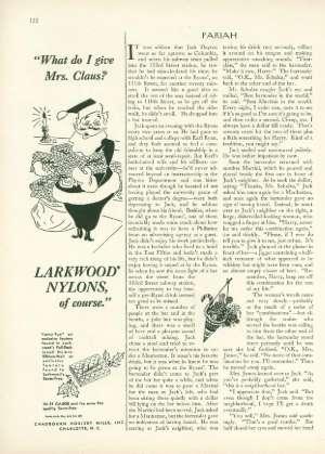 December 13, 1947 P. 122