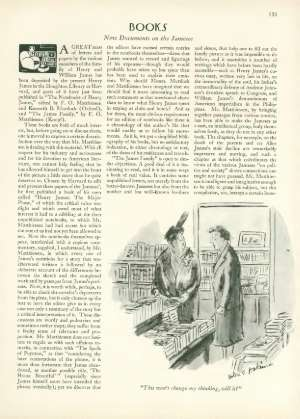 December 13, 1947 P. 133