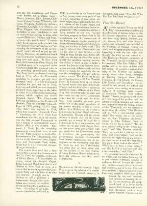 December 13, 1947 P. 26