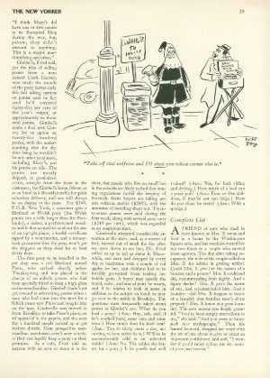 December 13, 1947 P. 28