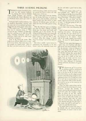 December 13, 1947 P. 30