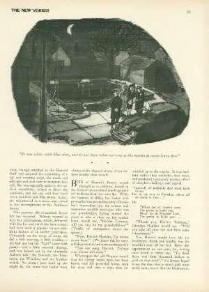 December 13, 1947 P. 32