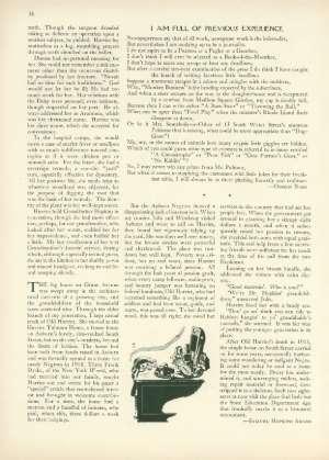 December 13, 1947 P. 36