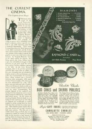 December 13, 1947 P. 95