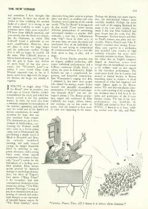 June 11, 1979 P. 134