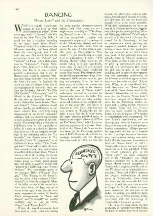 June 11, 1979 P. 142