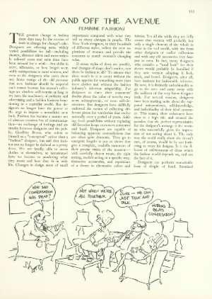 June 11, 1979 P. 151