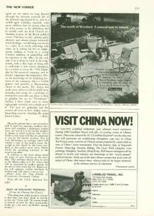 June 11, 1979 P. 154