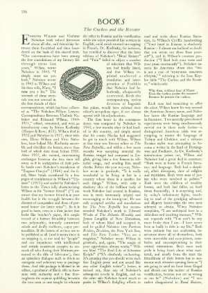 June 11, 1979 P. 156