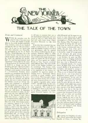 June 11, 1979 P. 29
