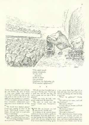 June 11, 1979 P. 34