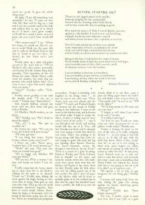 June 11, 1979 P. 36