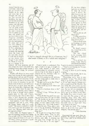 June 11, 1979 P. 41
