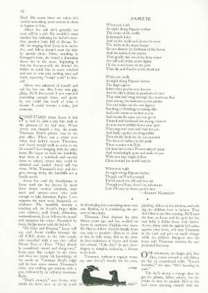 June 11, 1979 P. 42