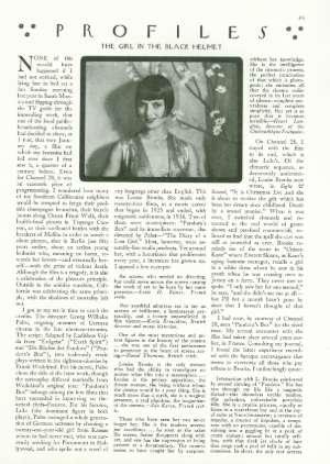 June 11, 1979 P. 45