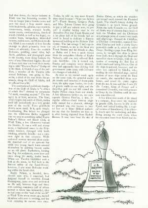 June 11, 1979 P. 92
