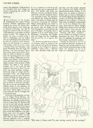 December 23, 1985 P. 25