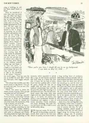 December 23, 1985 P. 32