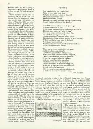 December 23, 1985 P. 36