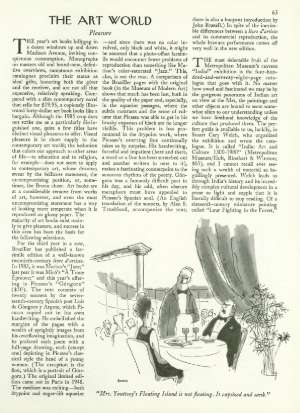December 23, 1985 P. 63
