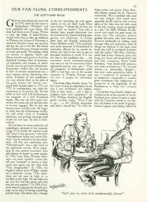 December 23, 1985 P. 67