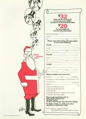 December 23, 1985 P. 78