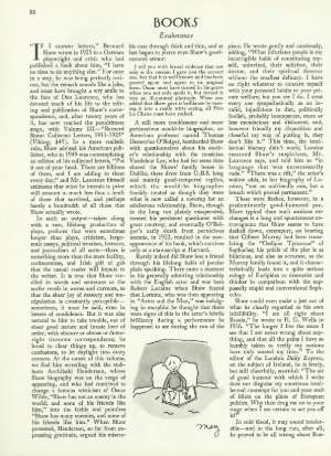 December 23, 1985 P. 88