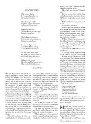September 18, 2006 P. 55