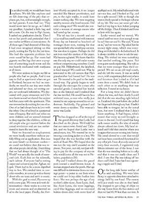 September 18, 2006 P. 69