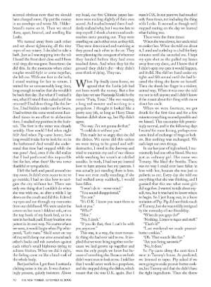 September 18, 2006 P. 71