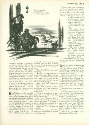 August 16, 1930 P. 17