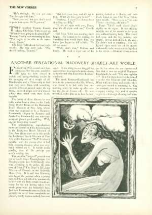 August 16, 1930 P. 17