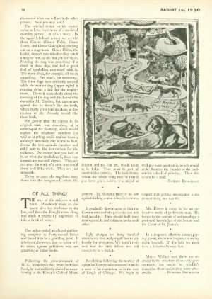 August 16, 1930 P. 19