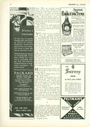 August 16, 1930 P. 41