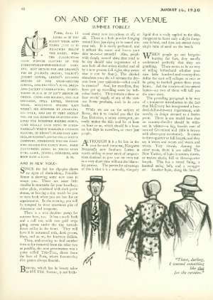 August 16, 1930 P. 48