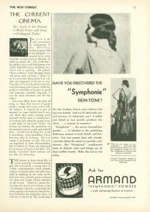 August 16, 1930 P. 54