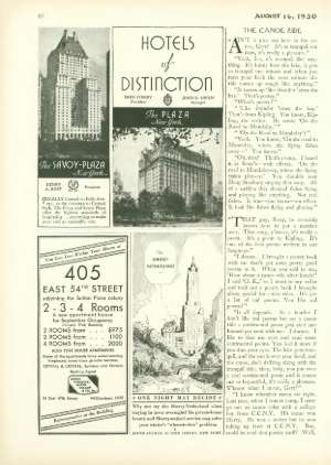 August 16, 1930 P. 60